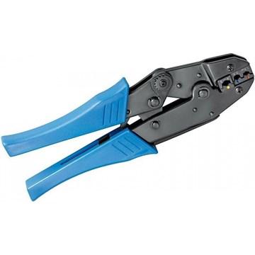 Fixpoint Kabelskotang