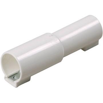 ABB overgangsmuffe 16/20mm