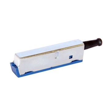 LETTI 8 verktøy (blå)