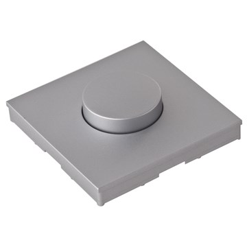 ELKO Plus servicepakke for dimmer Aluminium