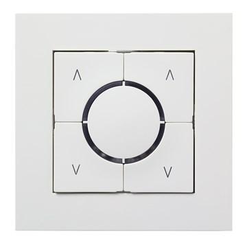 ELKO Plus LED-dimmer 2x2,5A PH