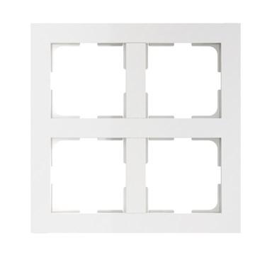 ELKO Plus multiramme 2x2-hull PH