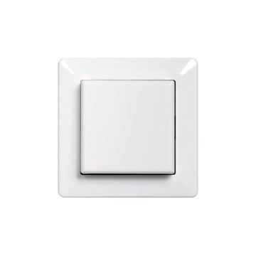 MicroMatic Touchdimmer Microlux LED 2-pol