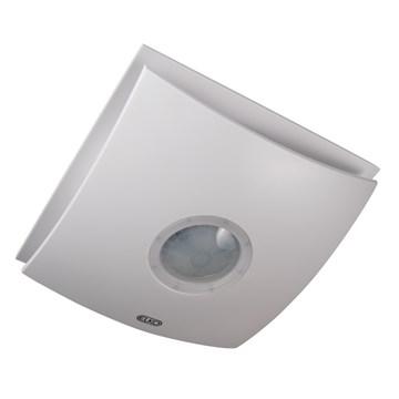 ELKO bevegelsesdetektor tak BF360 IP21 PH
