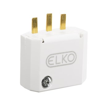 ELKO DCL plugg