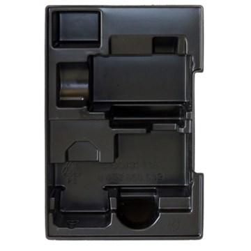 Bosch innlegg for GKS 12V-LI Professional