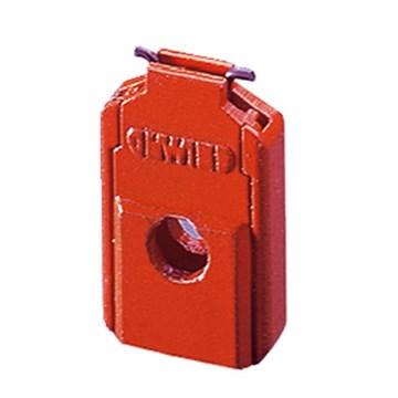 Gewisslås for MTC,MT,MTHPog MDC GW96041