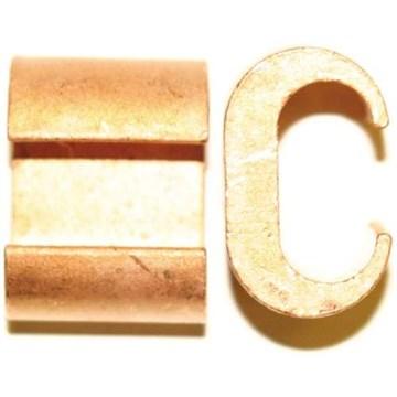 C-klemme 25mm2 C6
