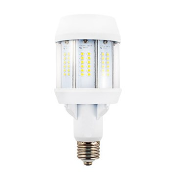 Tungsram LED 35W Mercury 730 E27 Kvikksølverstatning (HPL/HQL) 80W&125W