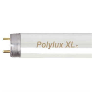Tungsram lysrør 36W/840 T8 polylux
