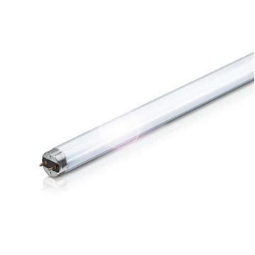 Philips lysrør T8 TLD 36W/827 Gylden