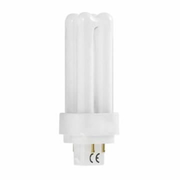 Tungsram kompaktlysrør 10W/830 2-Pins G24d-1