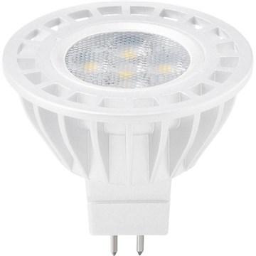 Goobay Reflector 5W LED GU5.3 2700k