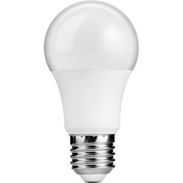 Goobay lyspære LED 6W E27 2700k
