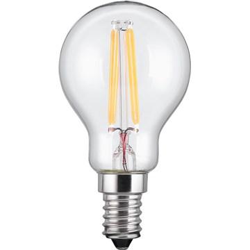 Goobay LED Filament 4W E14 2700k