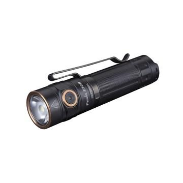 Fenix Håndlykt E30R LED