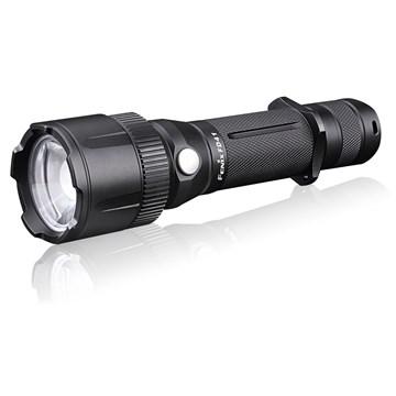 Fenix Håndlykt FD41 LED