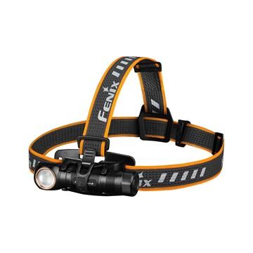 Fenix Hodelykt HM61R LED