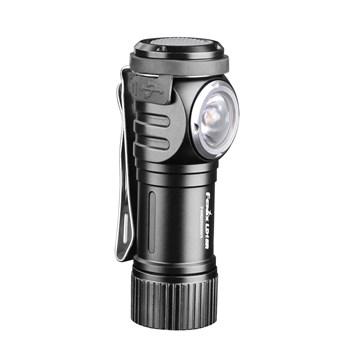 Fenix Håndlykt LD15R LED