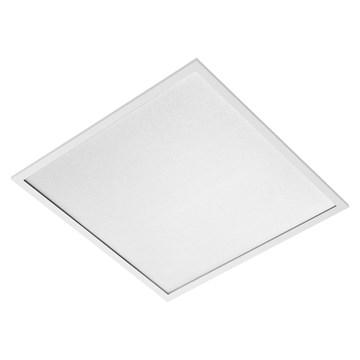 GEWISS LED Panel DALI 60x60cm 26W 3000K