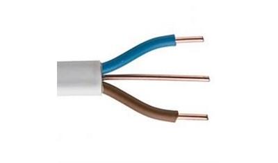 PR-Kabel