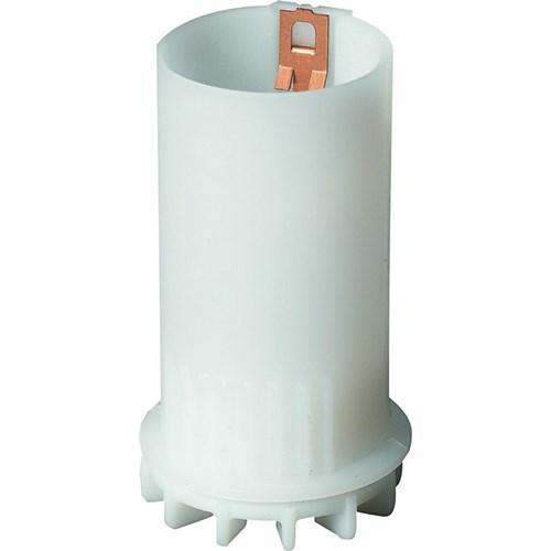 Schneider Electric skapmuffe 40mm