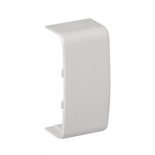 Schneider Electric OL Mini 2560 Skjøtestykke hvit