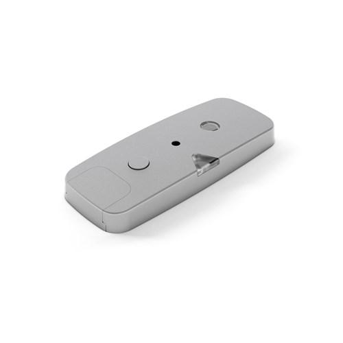 Innohome sensor SGS1010 Sølv