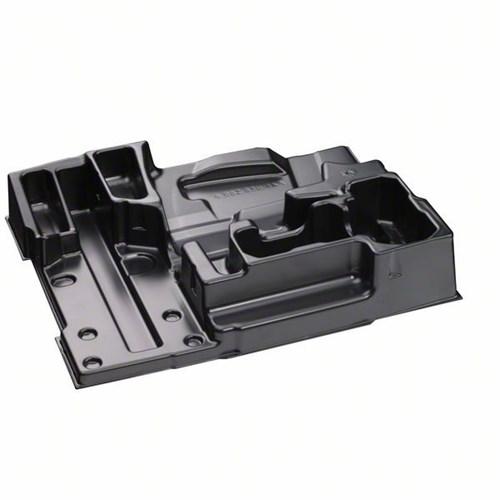 Bosch innlegg for GST 14,4/18 V-LI