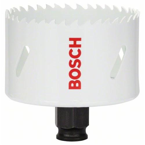Bosch Hullsag Bimetall Powerchange 64mm