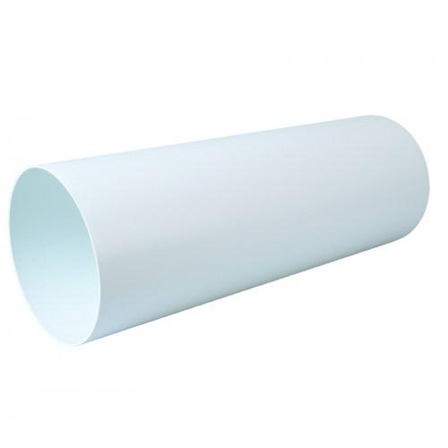 Siku veggjenomføring 100mm 35-50cm for avtrekksvifte