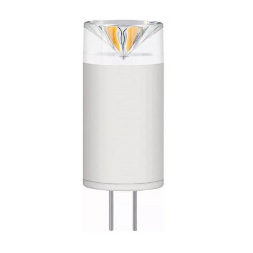Osram LEDstar 2,2W G4
