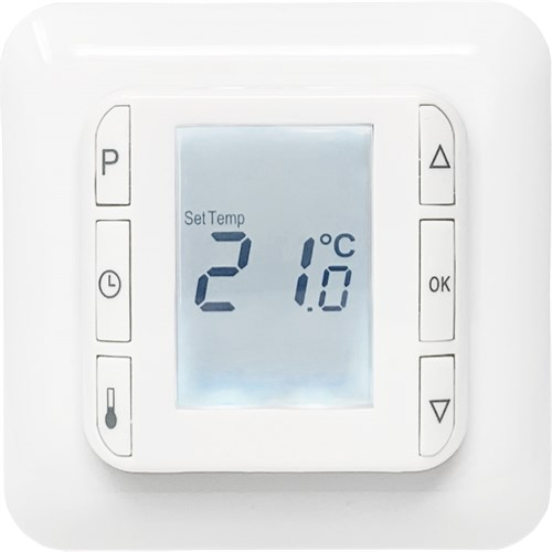 Heatcom HC12 termostat
