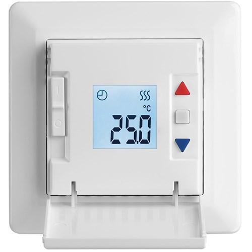 Comfort termostat MTD3 Hvit