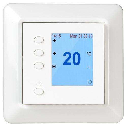 ELKO termostat RS16 Super TR PH