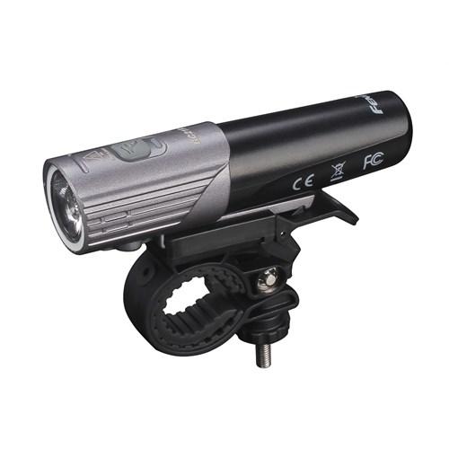 Fenix sykkellykt BC21R V2