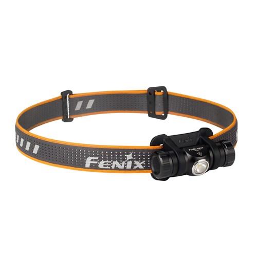 Fenix Hodelykt HM23 LED