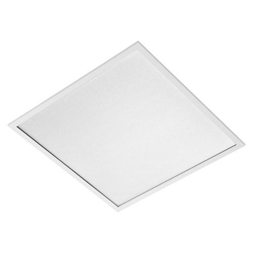 Gewiss LED Panel 60x60cm 26W 3000k Av/på